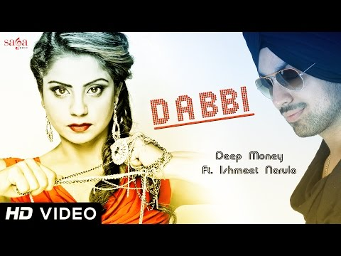 punjabi - Subscribe us here: http://goo.gl/aFFNeC ✿ To make this song as your Caller Tune, click here- http://tinyurl.com/qajrodj ✿ Like us on Facebook : http://www.facebook.com/sagahits Saga...