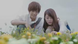Nonton Evergreen Love 2016 Trailer                            Film Subtitle Indonesia Streaming Movie Download