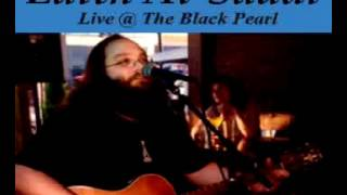 Laith Al-Saadi at The Black Pearl Acoustic