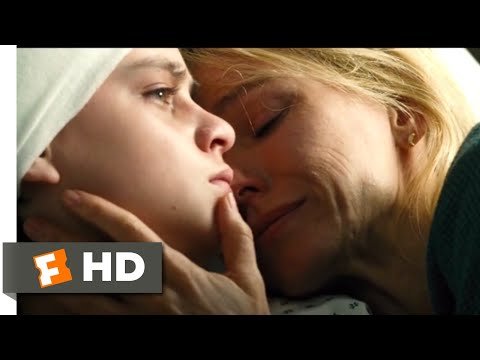 The Book of Henry (2017) - The Best Part of Me Scene (5/10) | Movieclips