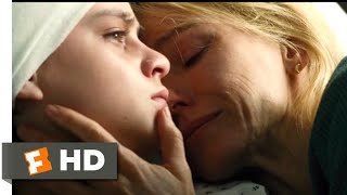 Nonton The Book of Henry (2017) - The Best Part of Me Scene (5/10)   Movieclips Film Subtitle Indonesia Streaming Movie Download