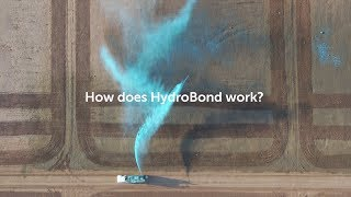 HydroBond Explainer Video