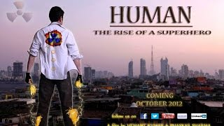 Nonton Rise Of A Superhero Full Movie Hd Film Subtitle Indonesia Streaming Movie Download