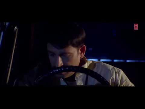 Video Hum Mohabbat kari ta Mohabbat kara insaaf bhojpuri movie song download in MP3, 3GP, MP4, WEBM, AVI, FLV January 2017
