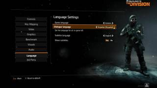 Jul 19, 2016 ... No Russian (YouTube Gaming) ... 3:55. Russian Multigroup REKT! Hacku! nDouble Bolt (The Division) - Duration: 20:34. widdz 28,278 views.