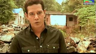 Crime Patrol - Acid Attach - Part I - Episode 267 - 6th July 2013