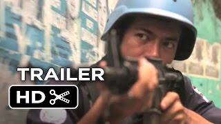 Nonton Metro Manila Official Us Release Trailer  2014    Jake Macapagal Drama Movie Hd Film Subtitle Indonesia Streaming Movie Download