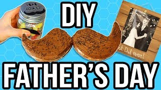 Ross Store Locator - http://bit.ly/2b08enZHEY BLUSHERS!!! Hope you guys liked this DIY Fathers Day Gift Ideas video! What Father's Day DIY would you make for your Dad? I would totally recommend making the Mustache Cake! It was seriously sooo easy to do, and so cute! Also, let me know if your guys end up making any of these DIY Father's Day DIY's! Love you!! xoxo LeahRoss Instagram - http://bit.ly/2b7nAsiRoss Facebook - http://bit.ly/2aLeQnnRoss is encouraging fans to use #GottaGoToRoss #Contest on Instagram to show off their Ross treasures. Each week throughout the year a fan will be selected to win a Ross gift card, so be sure to enter! I N S T A G R A Mhttp://instagram.com/keepcalmandblushonS N A P C H A Thttps://www.snapchat.com/add/blushonandonT W I T T E Rhttps://twitter.com/BlushOnAndOnF A C E B O O Khttps://www.facebook.com/keepcalmandblushonP I N T E R E S Thttp://pinterest.com/leah_pripps/♡Lens I use: http://amzn.to/2dbkbr0*This video is sponsored by Ross Dress For Less. All opinions are 100% my own.