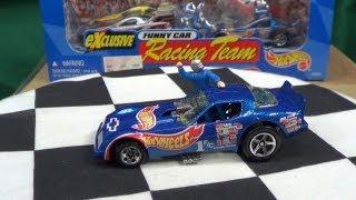 Nonton 1997 Kmart Exclusive Funny Car Racing Team Box Set Film Subtitle Indonesia Streaming Movie Download