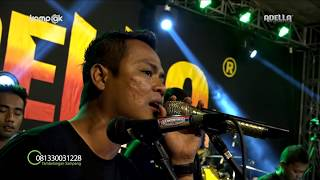 Video MUNGKIN LAGU INI KISAH MAS FENDICK | BULAN BINTANG | SABAR MAS YOOO MP3, 3GP, MP4, WEBM, AVI, FLV September 2019