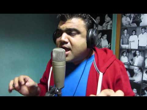 Video Purani Jeans aur Guitar by Kashyap Sompura download in MP3, 3GP, MP4, WEBM, AVI, FLV January 2017