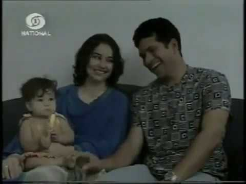 Download Rarely seen video of Sachin Tendulkar in early days with anjali HD Mp4 3GP Video and MP3