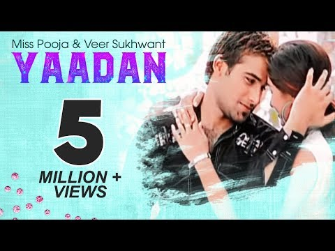 Video New Punjabi Song || College Diyan Yaadan || Veer Sukhwant || Miss Pooja || All times hits Songs download in MP3, 3GP, MP4, WEBM, AVI, FLV January 2017