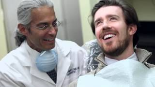 Why an Orthodontist?