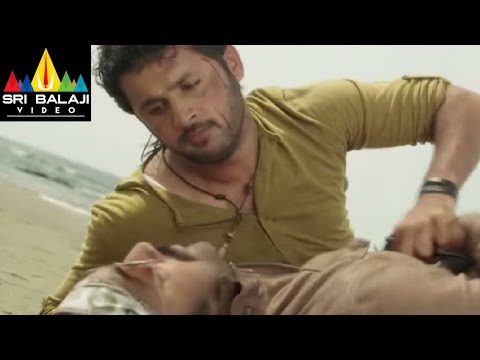 Heart Attack Movie Emotional Trailer - Nitin, Adah Sharma - Sri Balaji Video