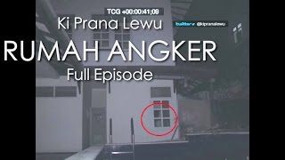 Video Rumah Angker Bali (Full Eps) - Ki Prana Lewu MP3, 3GP, MP4, WEBM, AVI, FLV September 2017