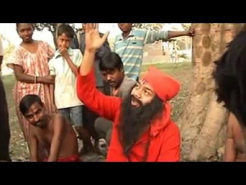 Video Bachao Sadhu Baba (Full Comedy Movie 2009).mpg download in MP3, 3GP, MP4, WEBM, AVI, FLV January 2017