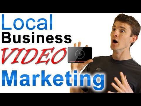 Watch 'Local Video Marketing - Online Video Marketing For Small and Local Business'