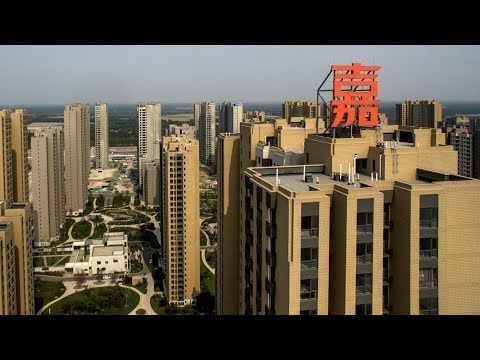 Could China』s Housing Boom Go Bust? | China Uncensored
