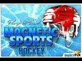 Top Hockey Game Apps For Ipad And Iphone