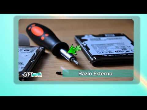 SEAGATE 500GB 5400 SATA II16MB 7MM 2.5