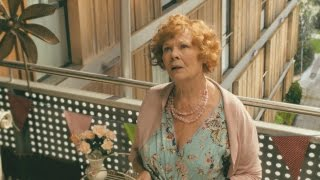Nonton A Bedouin rhyme - Roald Dahl's Esio Trot: Preview - BBC One Christmas 2014 Film Subtitle Indonesia Streaming Movie Download