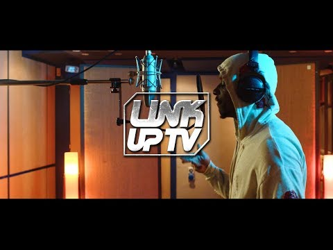 Ambush – Behind Barz | Link Up TV