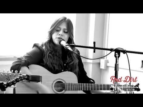 Duos - Seth Lee Jones & Rachel La Vonne - Strangers