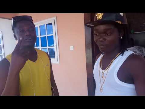 T Bird Ft Lamaley Kolokolo Video Making