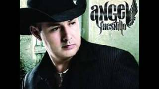 Me mata (audio) Angel Fresnillo