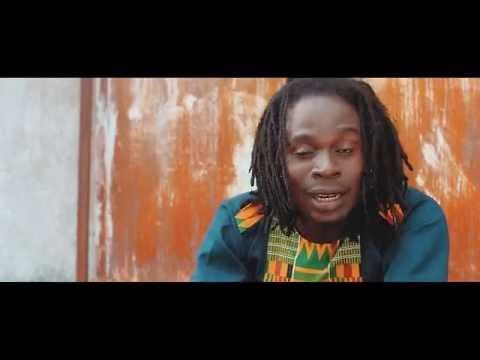 Mr. Leo – «Kemayo»