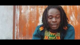 """Download & Listen to """"Kemayo"""" Audio here https://soundcloud.com/alphabetterrecords/mr-leo-kemayo-prodby-salatielAfter teaching us how to love with 'E Go Beta' and 'On Va Gerer', Mr Leo is thrilling us again with this new video for his song titled 'Kemayo.' Kemayo is the story of a man who caught himself in the web of unfaithfulness. A man who found comfort in the arms of another woman at the detriment of his home. The song exposes these vices that are continuously plaguing our society; unfaithfulness and sorcery. Mr. Leo tells the story in French, the Cameroonian way, using adlibs that we all can relate to. It couldn't have been told any better!Dr. Nkeng Stephens and Artnurin put their creative wits together to bring the story to life through the video. It expresses the story in amazing visuals that translate emotions. You have to watch it! Twitter x Instagram: @MrLeo237Facebook: Mr Leo - ArtistManagement Contact: +237 6 76108766 / 6 77957471"""