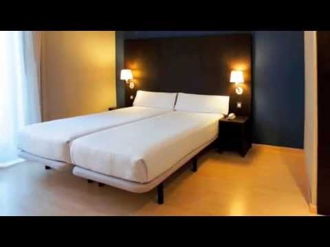 Video di Oriente Atiram Hotel