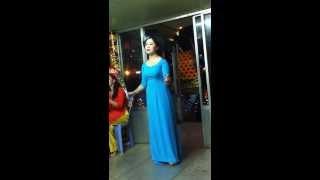 Video Nghe Hát Nhã Nhạc Cung đình Trên Sông Hương Huế