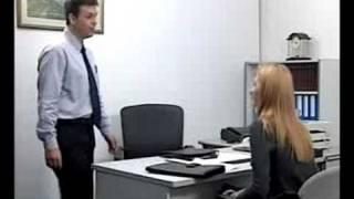 English Communication Skill part 1-1