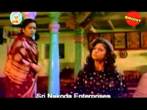 Video Bevu Bella 1963: Watch Full Kannada Movie   Online Kannada Movie download in MP3, 3GP, MP4, WEBM, AVI, FLV January 2017