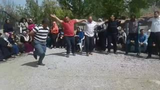 yozgat sorgun babalı köyü gençleri 2