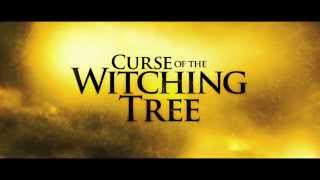 Nonton Curse Of The Witching Tree Trailer  Hd  Film Subtitle Indonesia Streaming Movie Download
