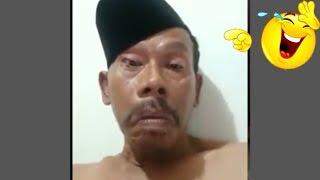 Video Yang bisa Tahan Tawa Jago bet dah !! Kumpulan Sunda Lucu MP3, 3GP, MP4, WEBM, AVI, FLV Agustus 2018