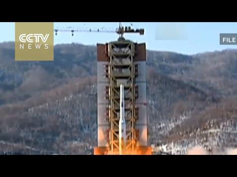 South Korea warns DPRK of harsher sanctions