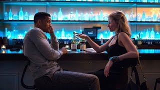 Nonton 8  Focus  Clips Featuring Will Smith And Margot Robbie Film Subtitle Indonesia Streaming Movie Download