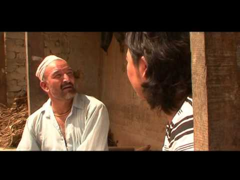 Nepali movie Dashain part 2