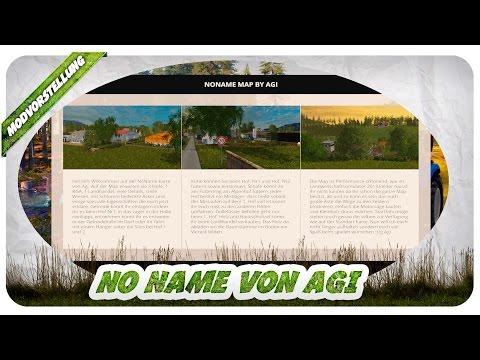 NoName v1.2