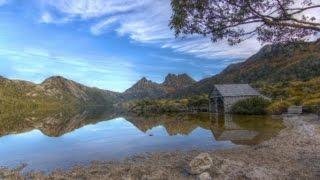 Hamilton (Tasmania) Australia  city images : Australia - Travels in Tasmania Part Two