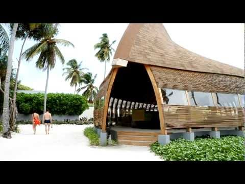 Park Hyatt Maldives Hadahaa Accepted As A Virtuoso Property