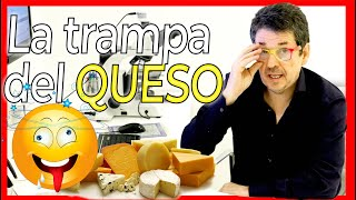 Video La trampa del queso MP3, 3GP, MP4, WEBM, AVI, FLV September 2019