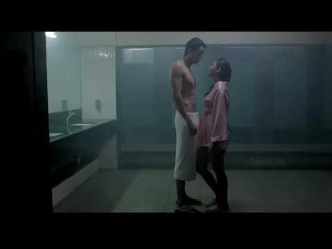 इससे ज़्यादा सेक्सी सीन कही नहीं देखा होगा Hot Lust Stories episode 2018 Netflix