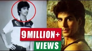 Video 50 Facts You Didn't Know About Akshay Kumar | Hindi MP3, 3GP, MP4, WEBM, AVI, FLV Agustus 2018