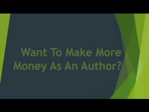 Self Publishing – Discover The Quickest Way To Self Publish Your Books