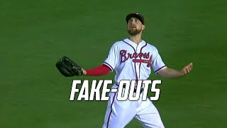 MLB | Fake-Outs